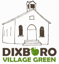 Dixboro Village Green, Inc.